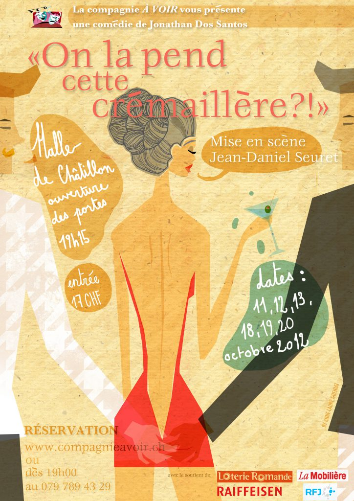 cremaillere-flyer-recto