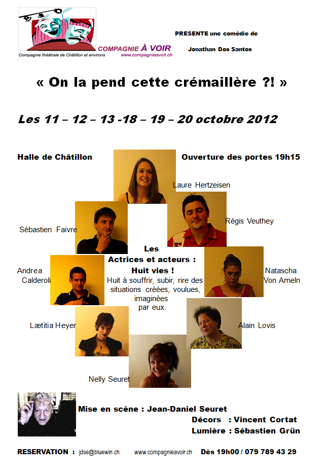 cremaillere-flyer-verso